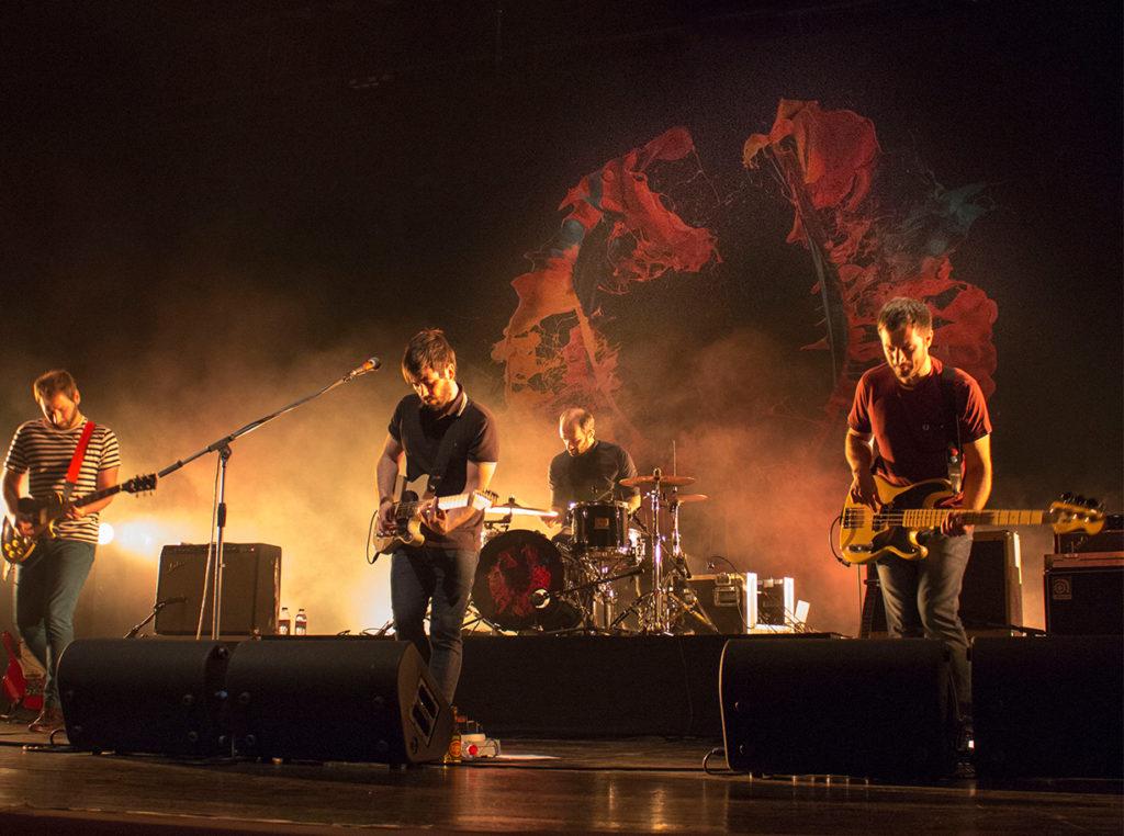 Backdrop - Valfritt mått