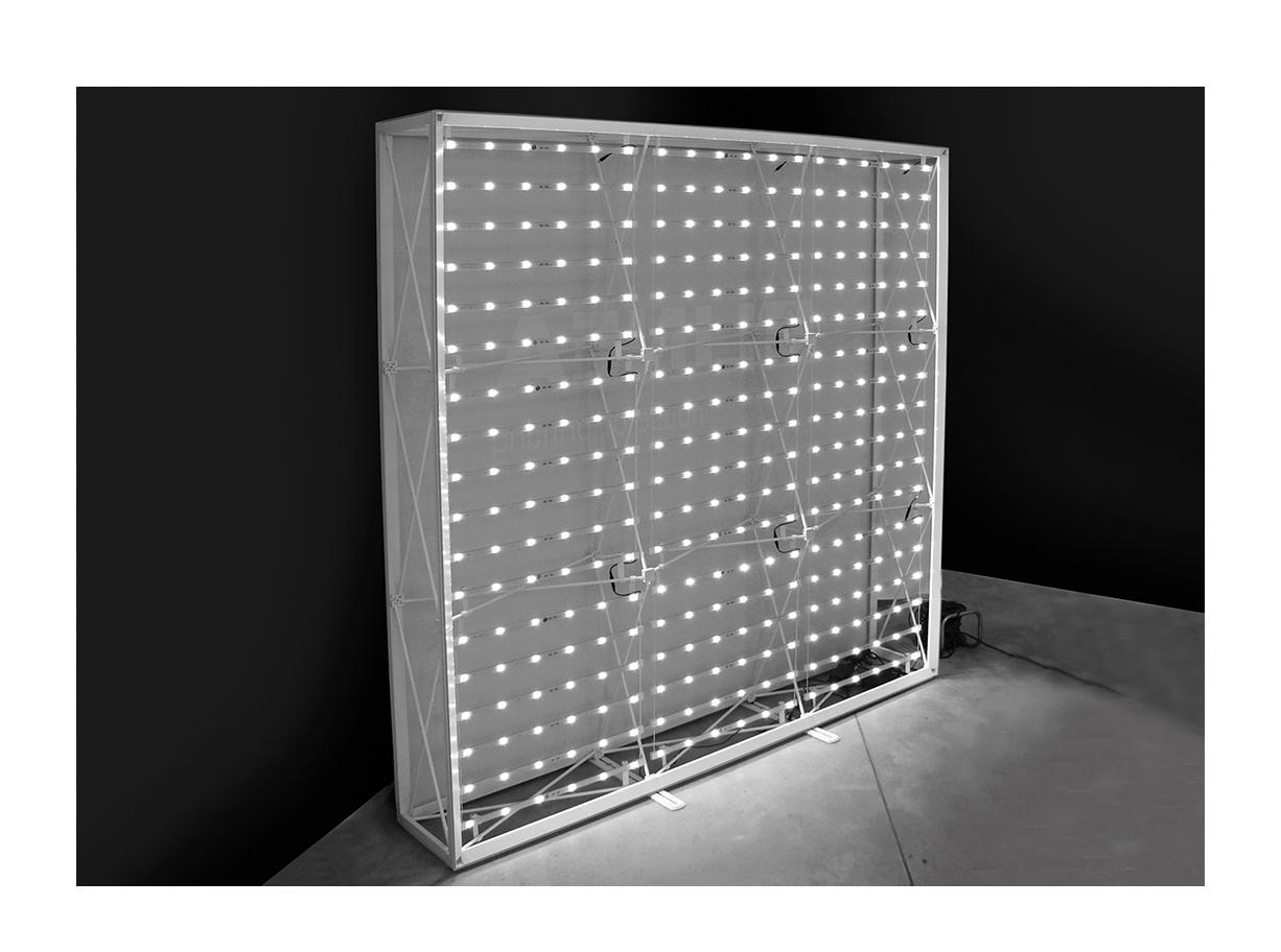 Bandshop Wall - LED